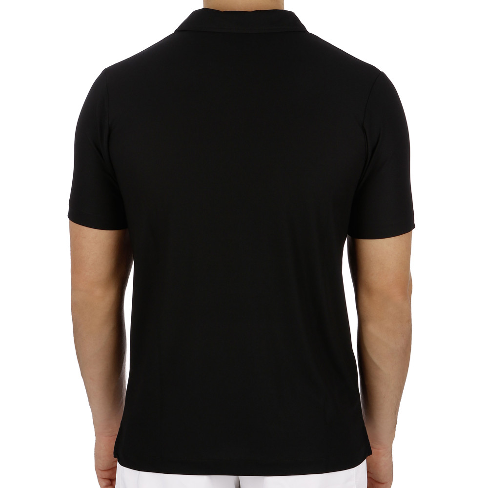 10 Plain Black Polo Shirt Free HD Wallpapers - Hdblackwallpaper.com