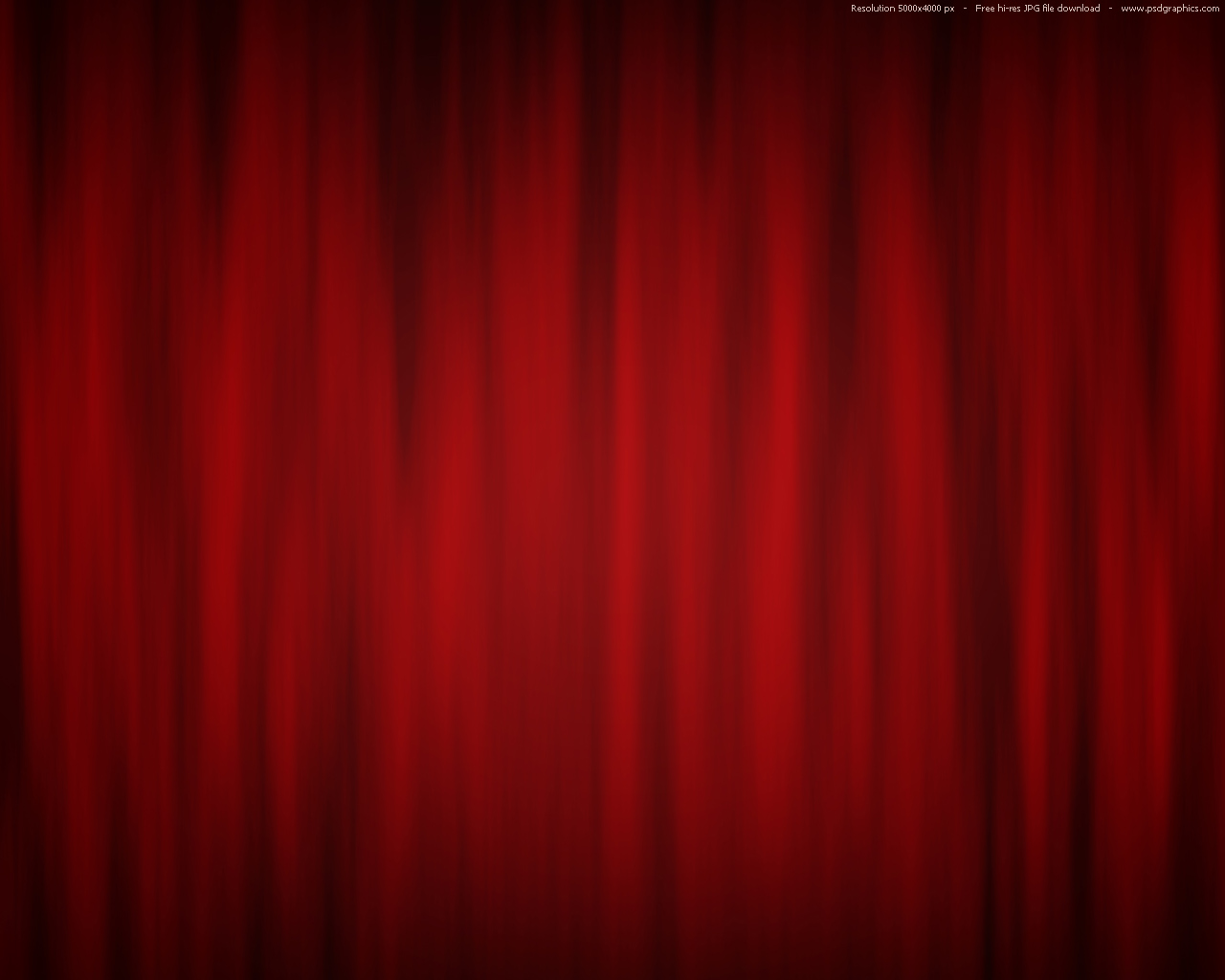 Black color Love Wallpaper : Red And Black colors 2 Desktop Wallpaper - Hdblackwallpaper.com