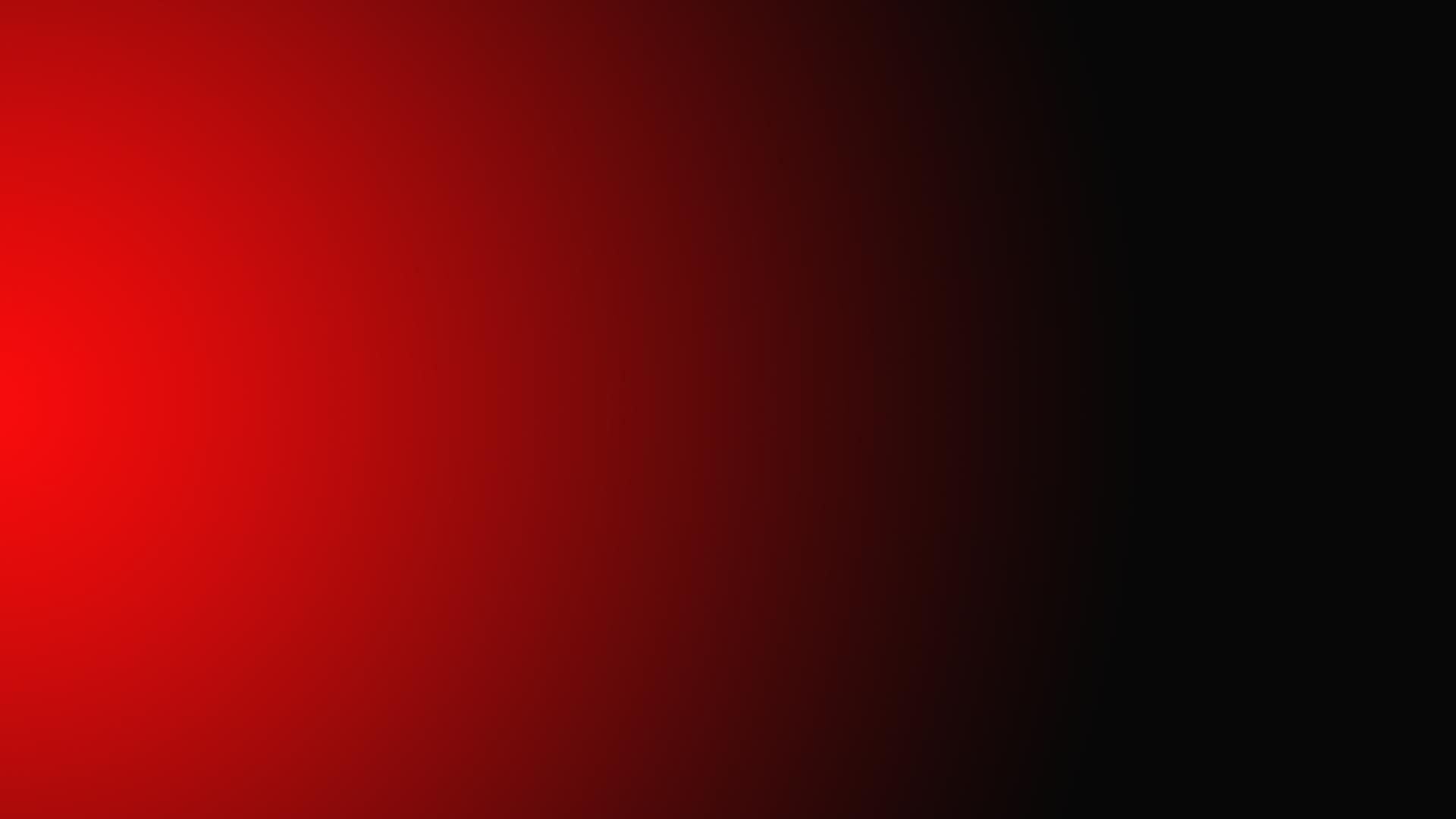 Red And Black Wallpaper 12 Desktop Background - Hdblackwallpaper.com