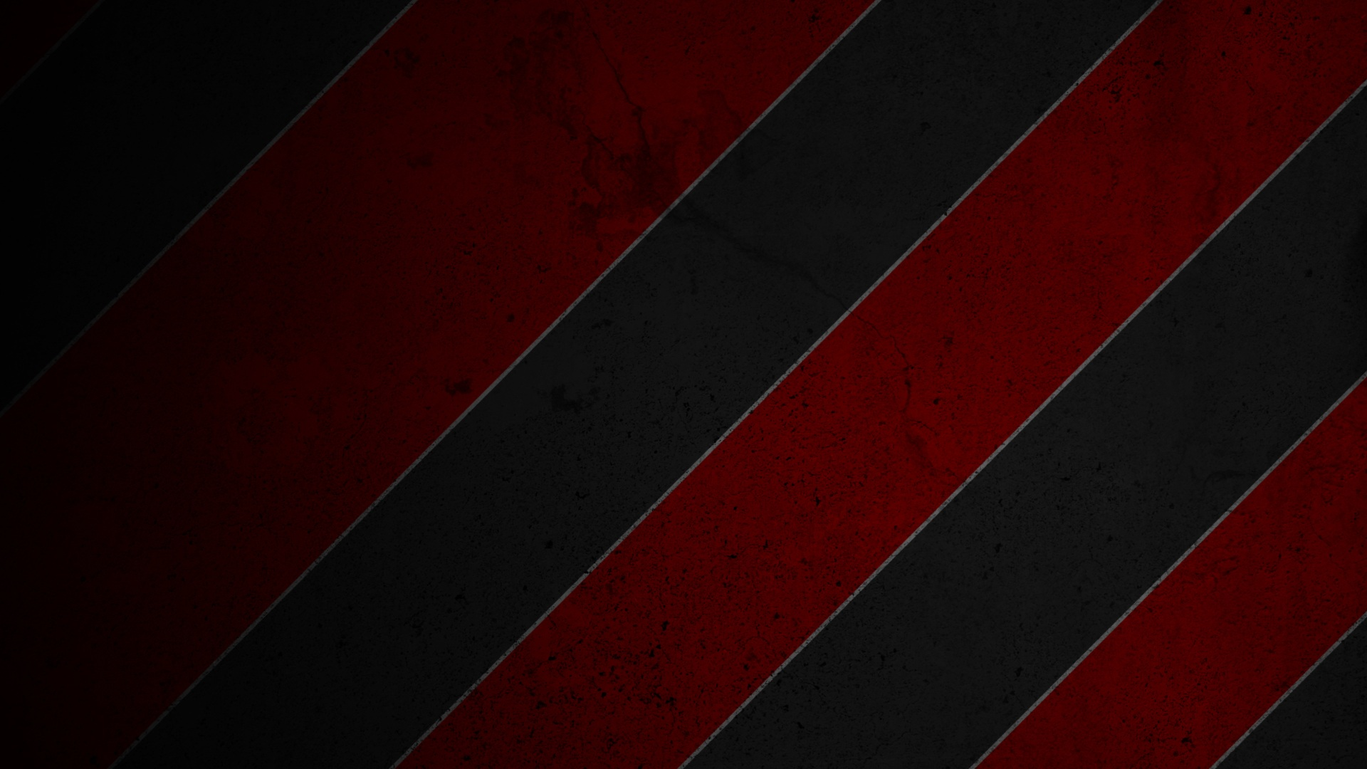 Red And Black Wallpaper 18 Wide Wallpaper