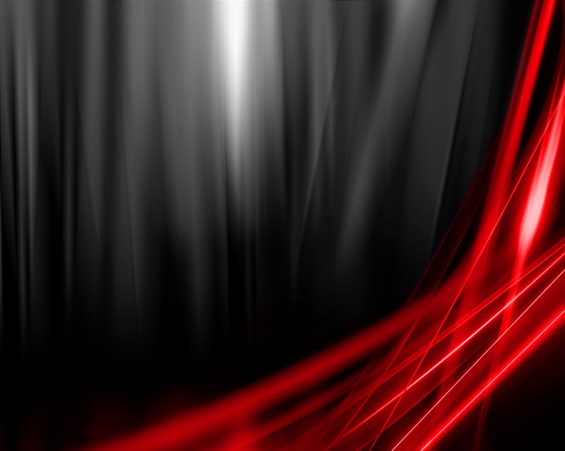 Red And Black Wallpaper 19 Hd Wallpaper