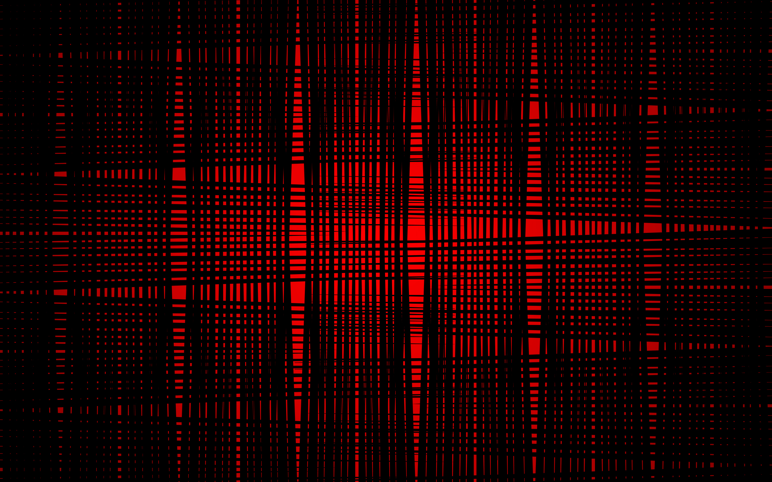 Download Wallpaper 1920x1080 Red, Black, Abstract Full HD 1080p HD .