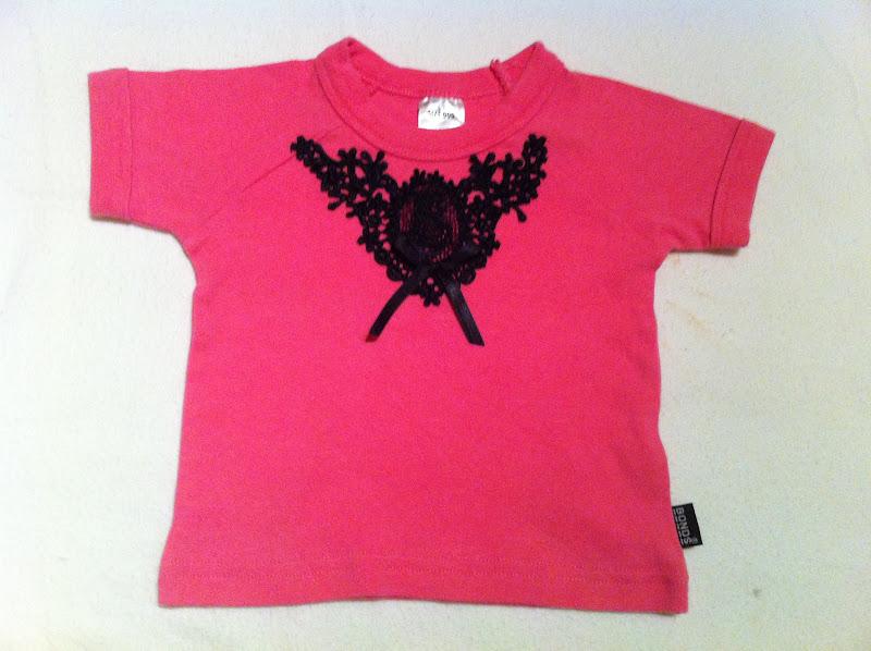 $1 Plain Black T Shirts 8 Free Wallpaper