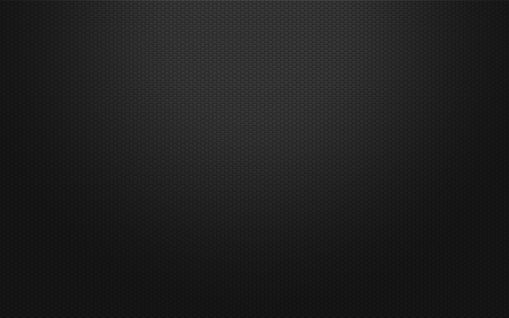 All Black Wallpaper Hd 15 Free Wallpaper ...