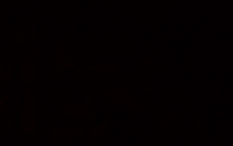 All black wallpaper hd 3 cool wallpaper for Black wallpaper full hd