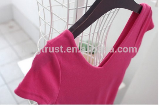 Best quality plain t shirts 12 desktop wallpaper for Plain quality t shirts