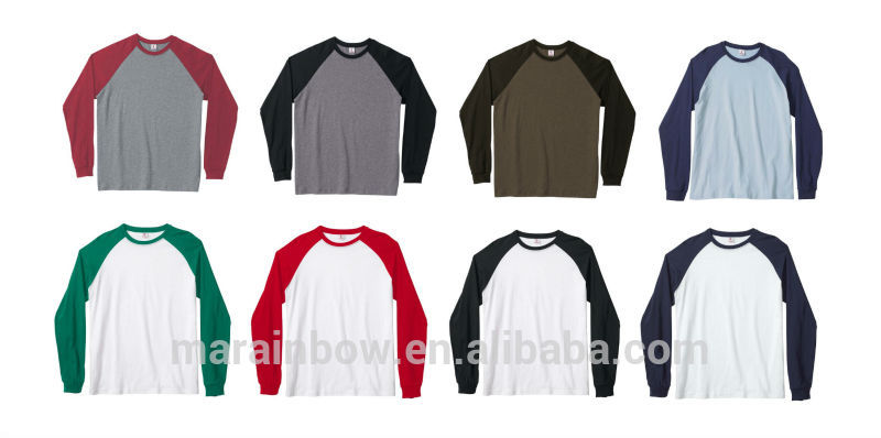 Best quality plain t shirts 19 widescreen wallpaper for Plain quality t shirts