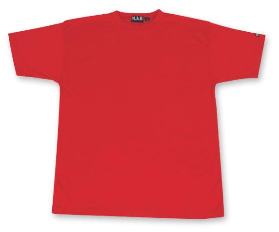 best quality plain t shirts 13 background wallpaper