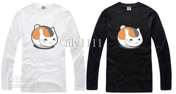 Best quality plain t shirts 17 background wallpaper for Premium plain t shirts