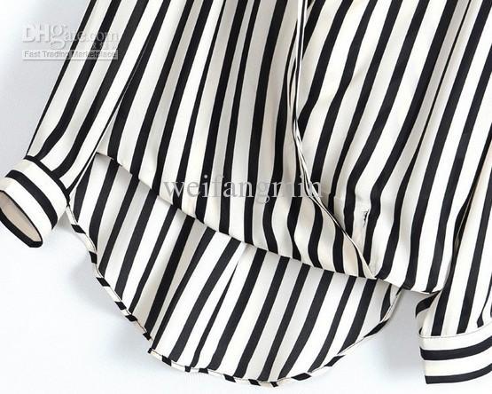 Best Quality Plain T Shirts 24 Widescreen Wallpaper