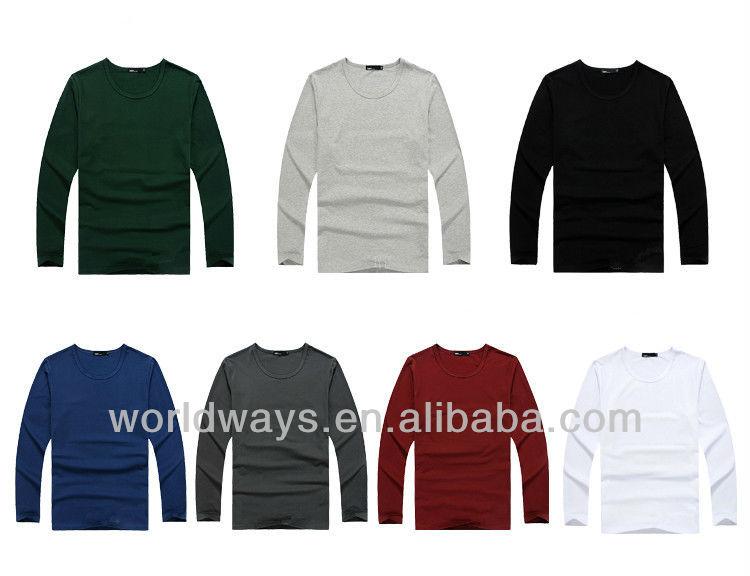 Best Quality Plain T Shirts 25 Free Hd Wallpaper