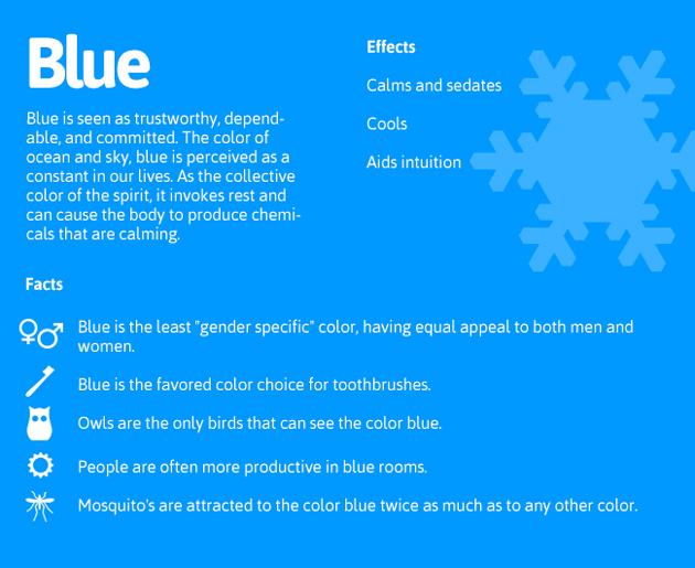 Dark Blue Meaning Black And Blue Colors Meaning 12 Hd