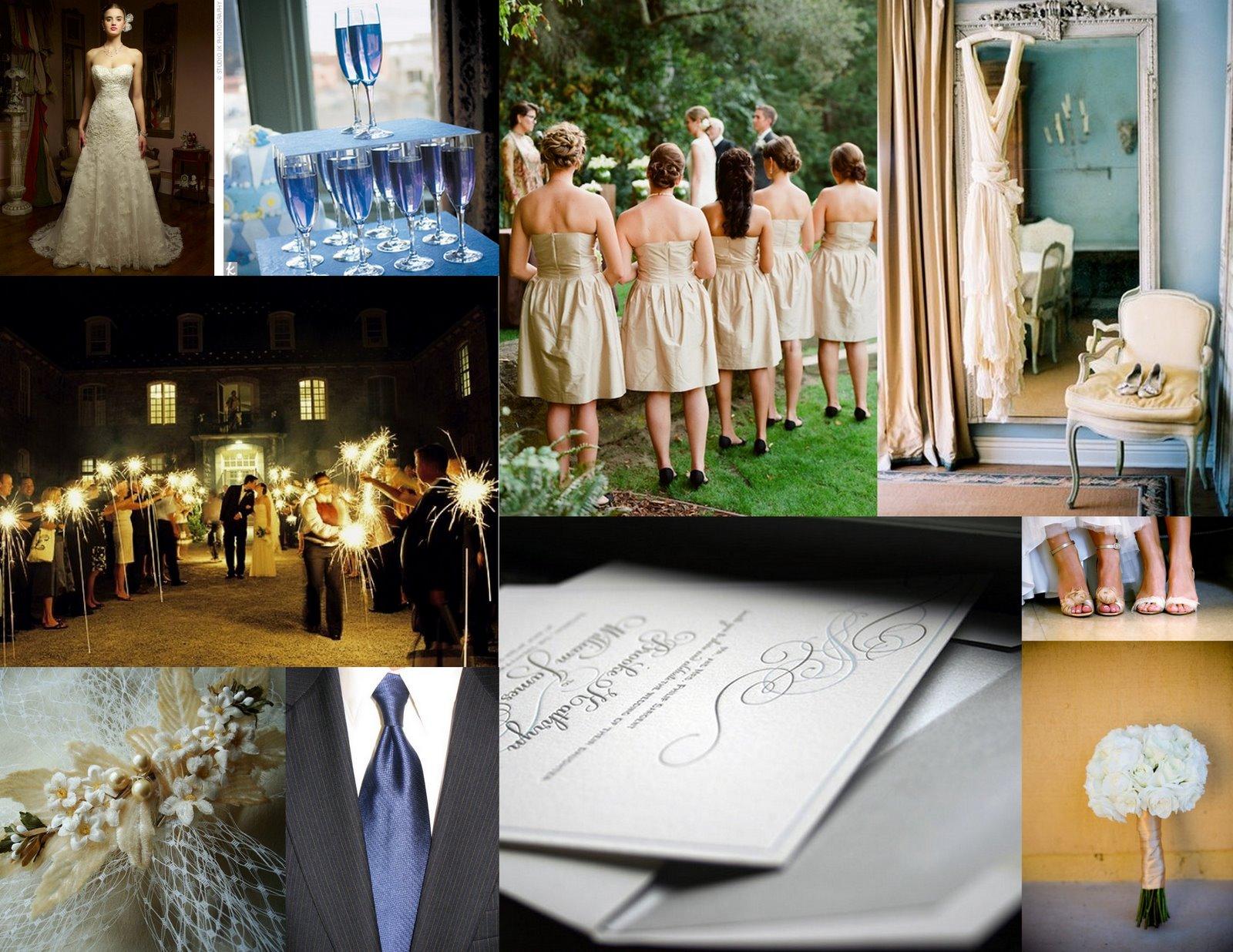 Black And Blue Wedding Colors 13 Hd Wallpaper - Hdblackwallpaper.com