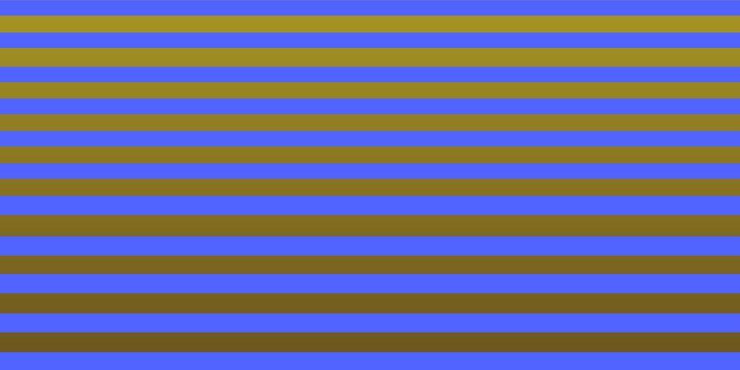 Blue Peter Test Patterns For Living