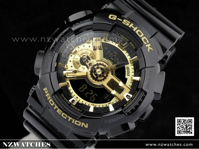 Black And Gold G Shock 1 Widescreen Wallpaper - Hdblackwallpaper.com 14f039734f8d