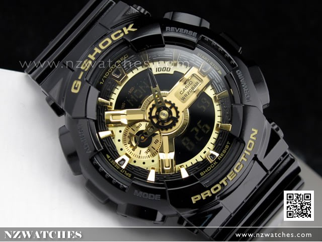 Black And Gold G Shock 22 Hd Wallpaper - Hdblackwallpaper.com 2213f0dc15ae