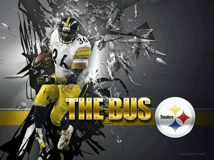 Black and gold steelers 28 cool wallpaper hdblackwallpaper black and gold steelers 14 desktop wallpaper black and gold steelers 14 desktop wallpaper voltagebd Gallery