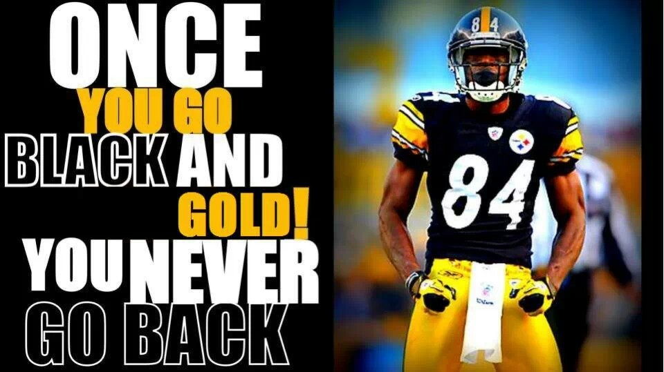 steeler wallpaper for ipad