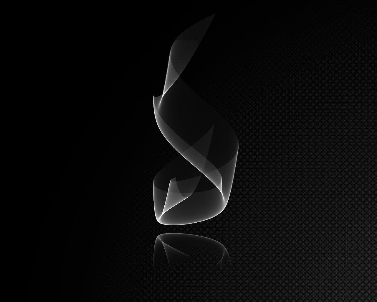 Black and silver colors 4 desktop wallpaper for Black and silver 3d wallpaper