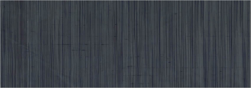 Black And Silver Curtains 19 Desktop Background