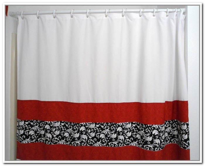 black and silver curtains 4 free hd wallpaper