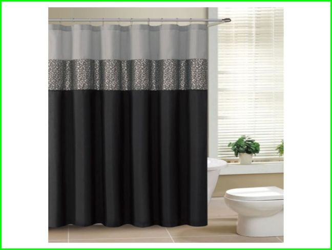 black and silver curtains 30 free hd wallpaper