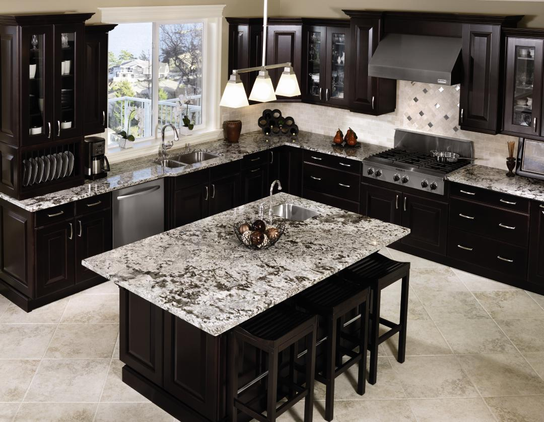 Black And Silver Kitchen Curtains 26 Free Wallpaper