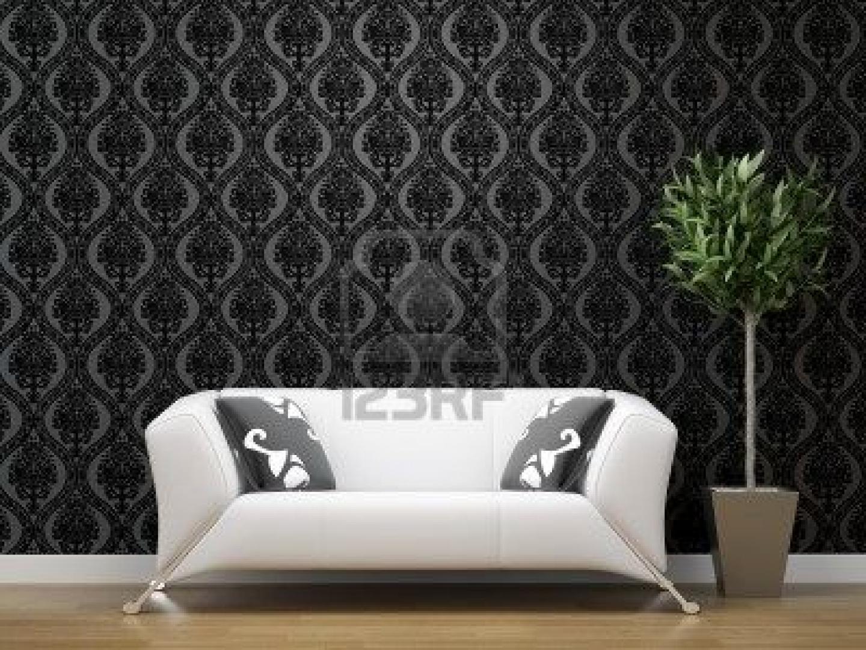 Black And Silver Wallpaper 29 Background Wallpaper  Hdblackwallpaper.com