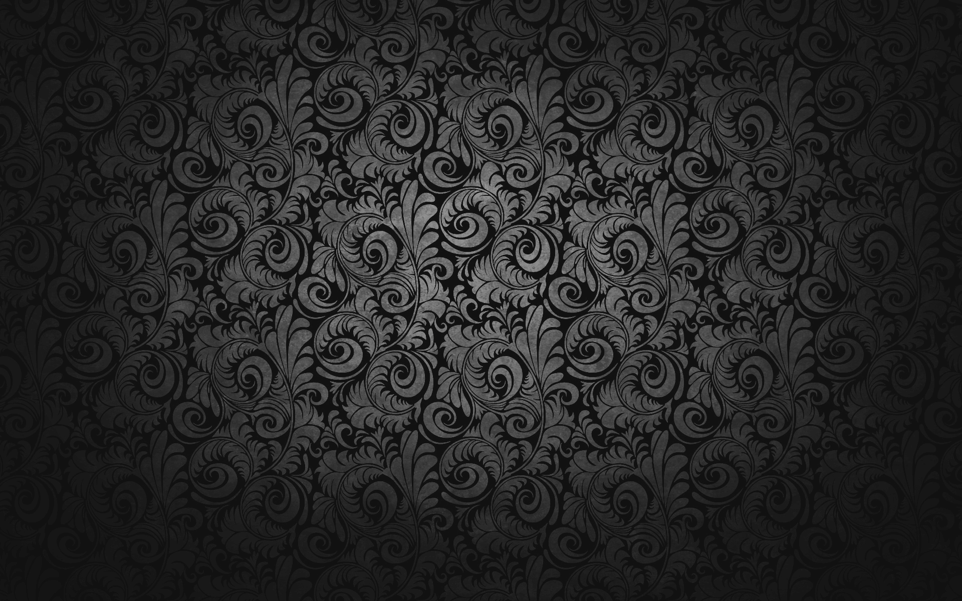 black and silver wallpaper 32 free wallpaper
