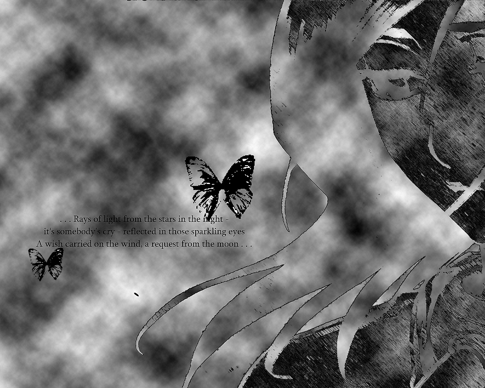 Black And Silver Wallpaper 23 Desktop Background  Hdblackwallpaper.com
