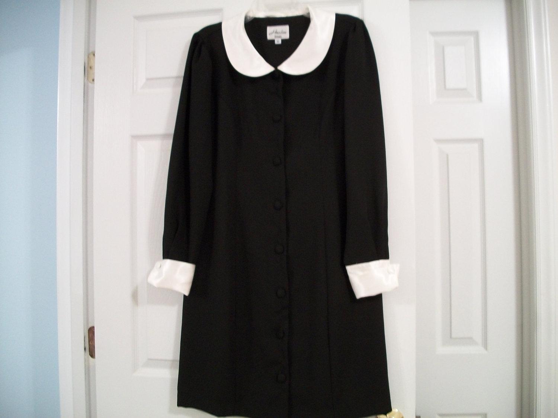 Black And White Dresses For Women 15 Free Hd Wallpaper