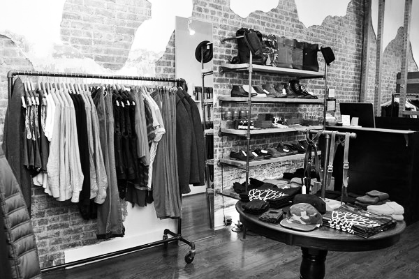 clothing boutiques york website boutique mens background stores industrial retail affordable shopping display fashionable modern alter locations interior menswear timeout