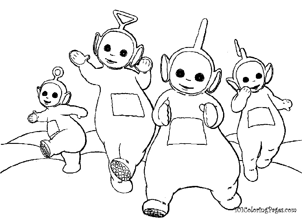 Black And White Teletubbies 30 Free Hd Wallpaper in addition Plain Black Polo Shirt 37 Hd Wallpaper as well Samsung shares tips and tricks for the galaxy s8 duo News 25734 additionally Black And White Images Of Butterflies 33 Wide Wallpaper together with Downloadable Flower Tattoos. on new htc phone