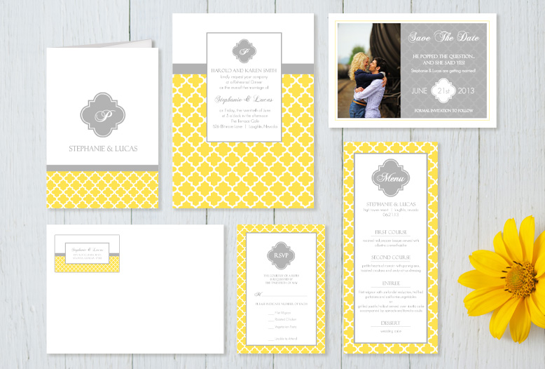 Black And Yellow Color Combination Meaning 22 Free