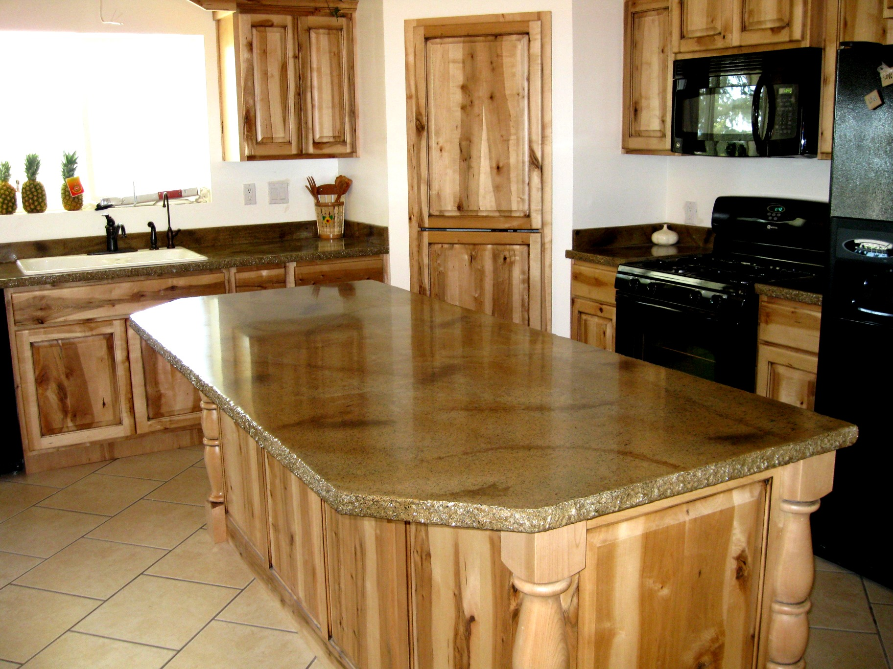 Kitchen cabinets and wood floor combinations perfect home design ceramic tile and wood floor combinations pictures fabulous home design dailygadgetfo Choice Image