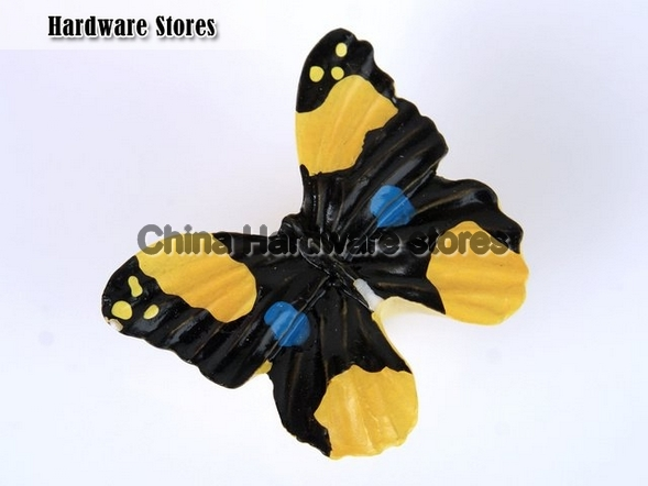 Black And Yellow Color Mix 14 Cool Hd Wallpaper