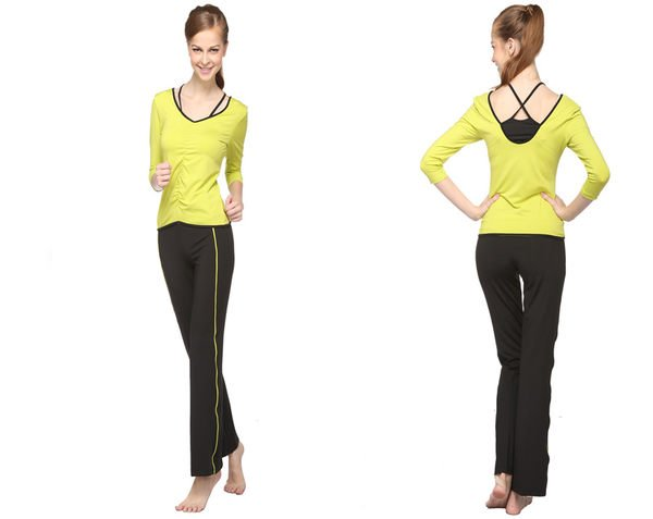 Black And Yellow Dress Shirt 21 Free Hd Wallpaper