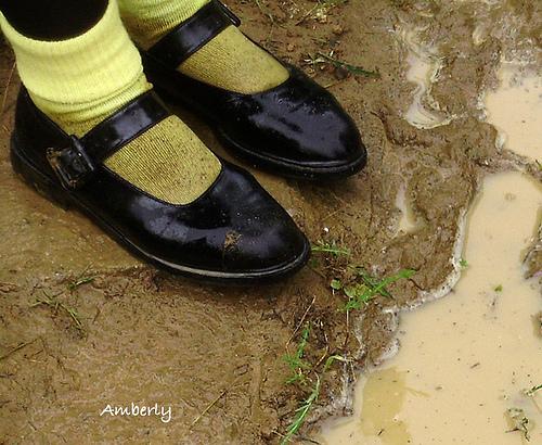 Black And Yellow Dress Socks 23 Free Hd Wallpaper