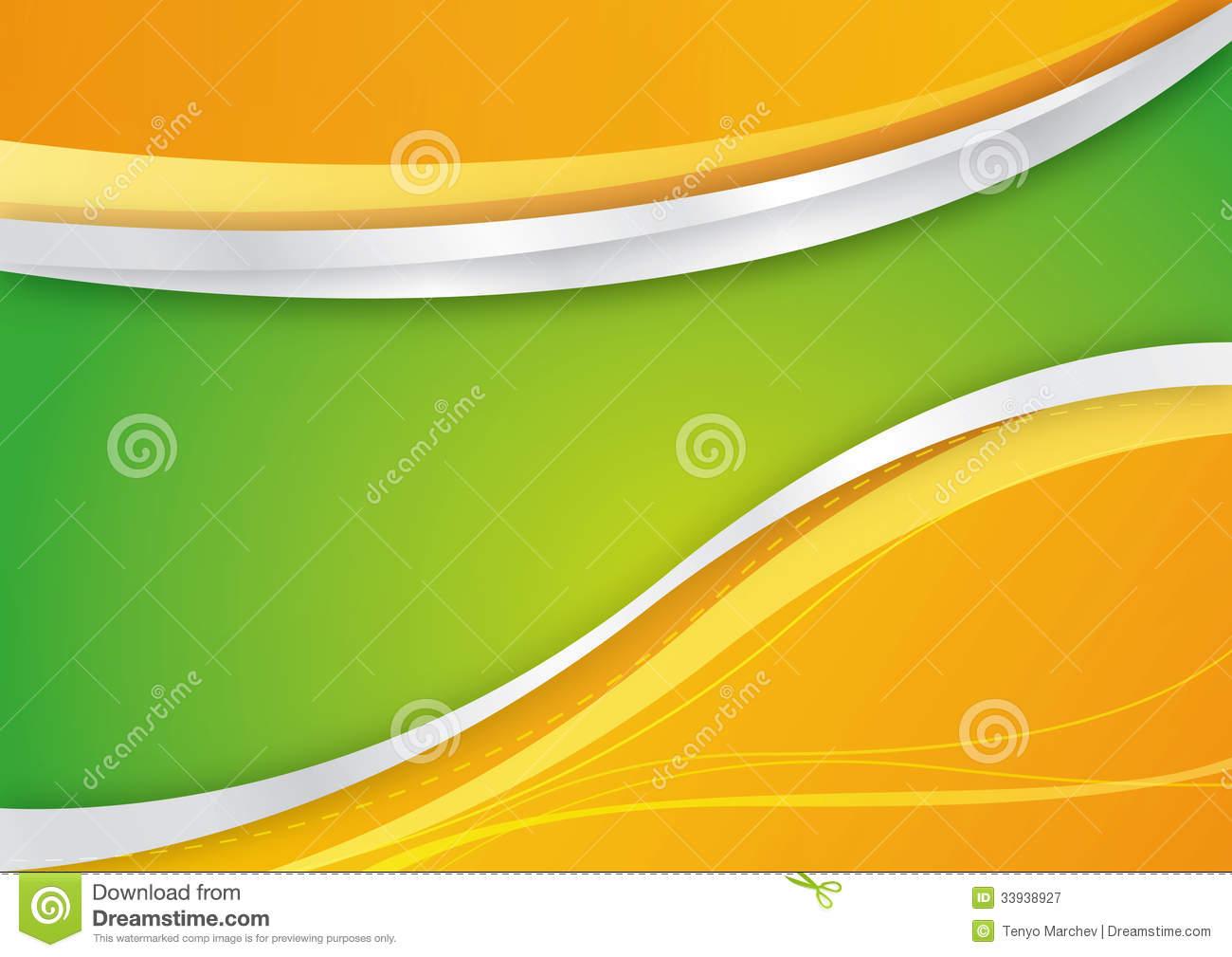 Black And Yellow Lyrics Clean Version 31 Cool Hd Wallpaper