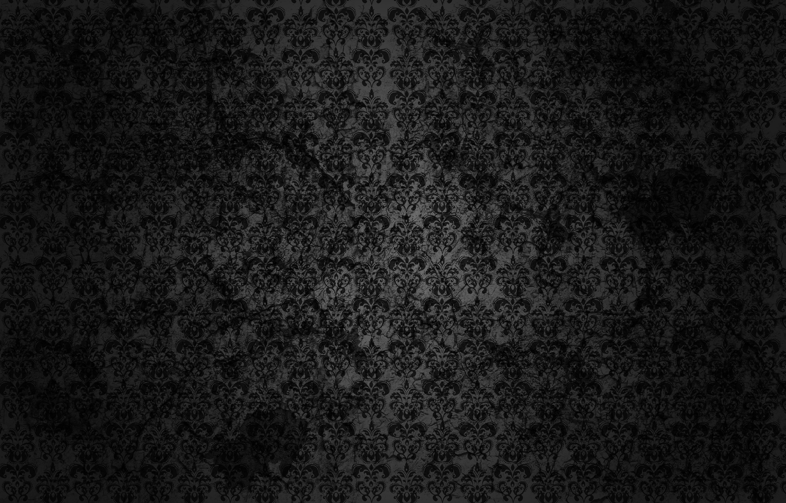 Black Backgrounds 22 Desktop Background - Hdblackwallpaper.com