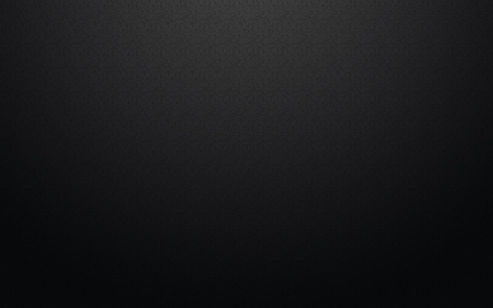 black backgrounds 6 free wallpaper