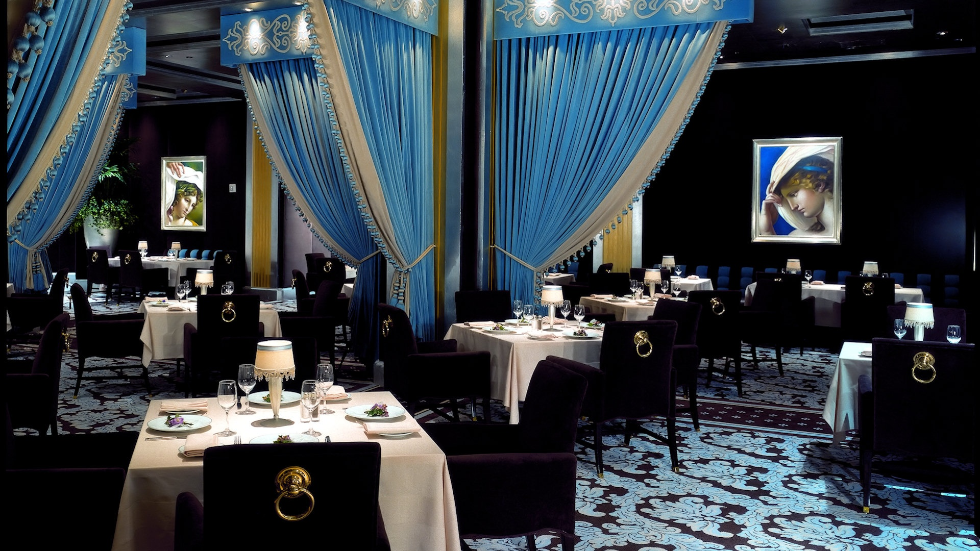 Mena House Hotel Greater Cairo Area Egypt, Check Out Mena ... - photo#31