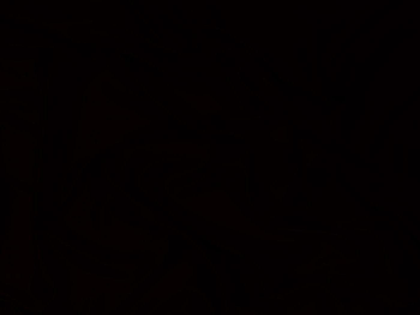 s3 wallpaper black - photo #19