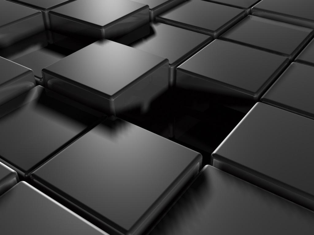 Black Wallpapers High Resolution: Black Computer Backgrounds 32 High Resolution Wallpaper