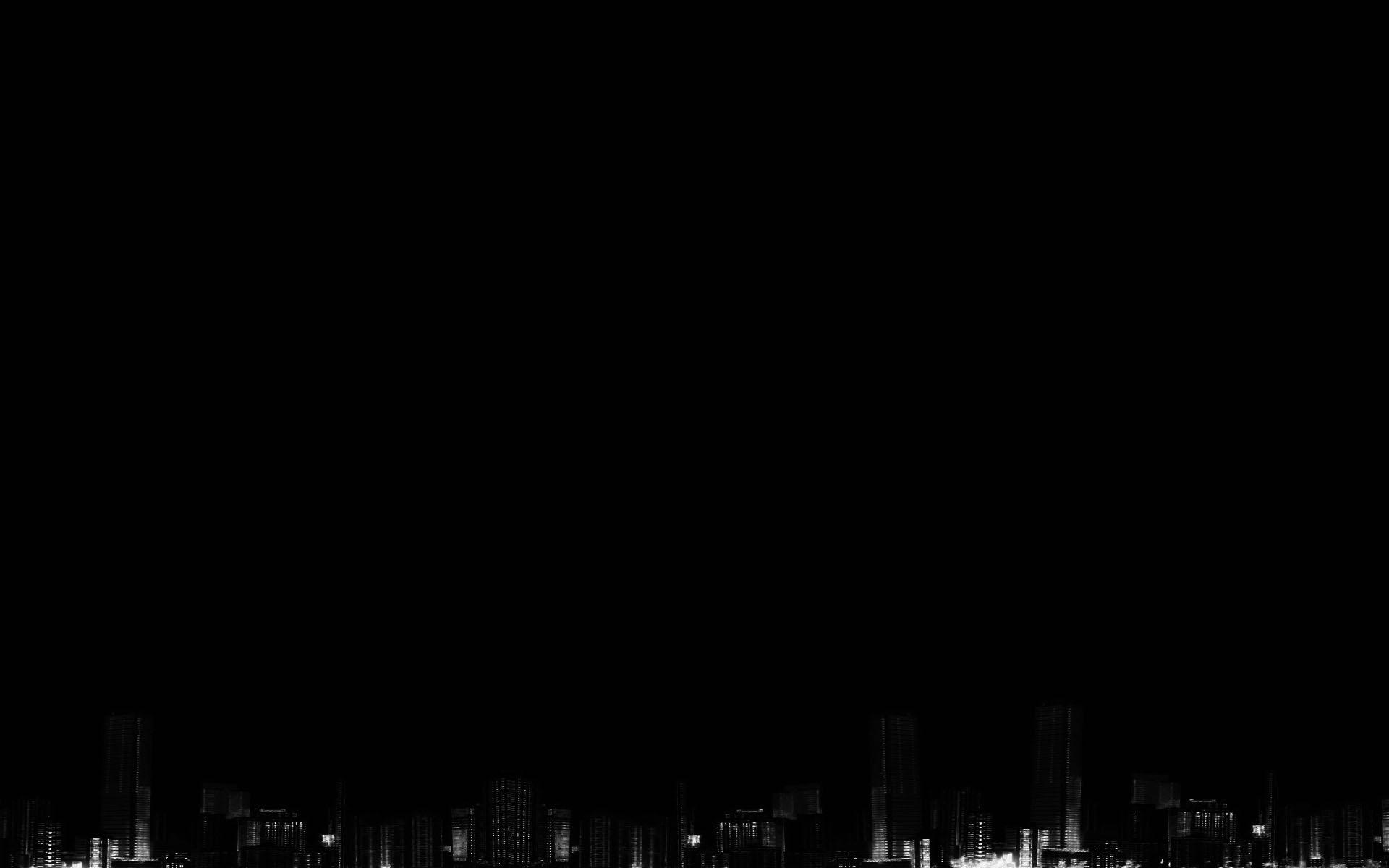 black desktop wallpaper 17 cool hd wallpaper