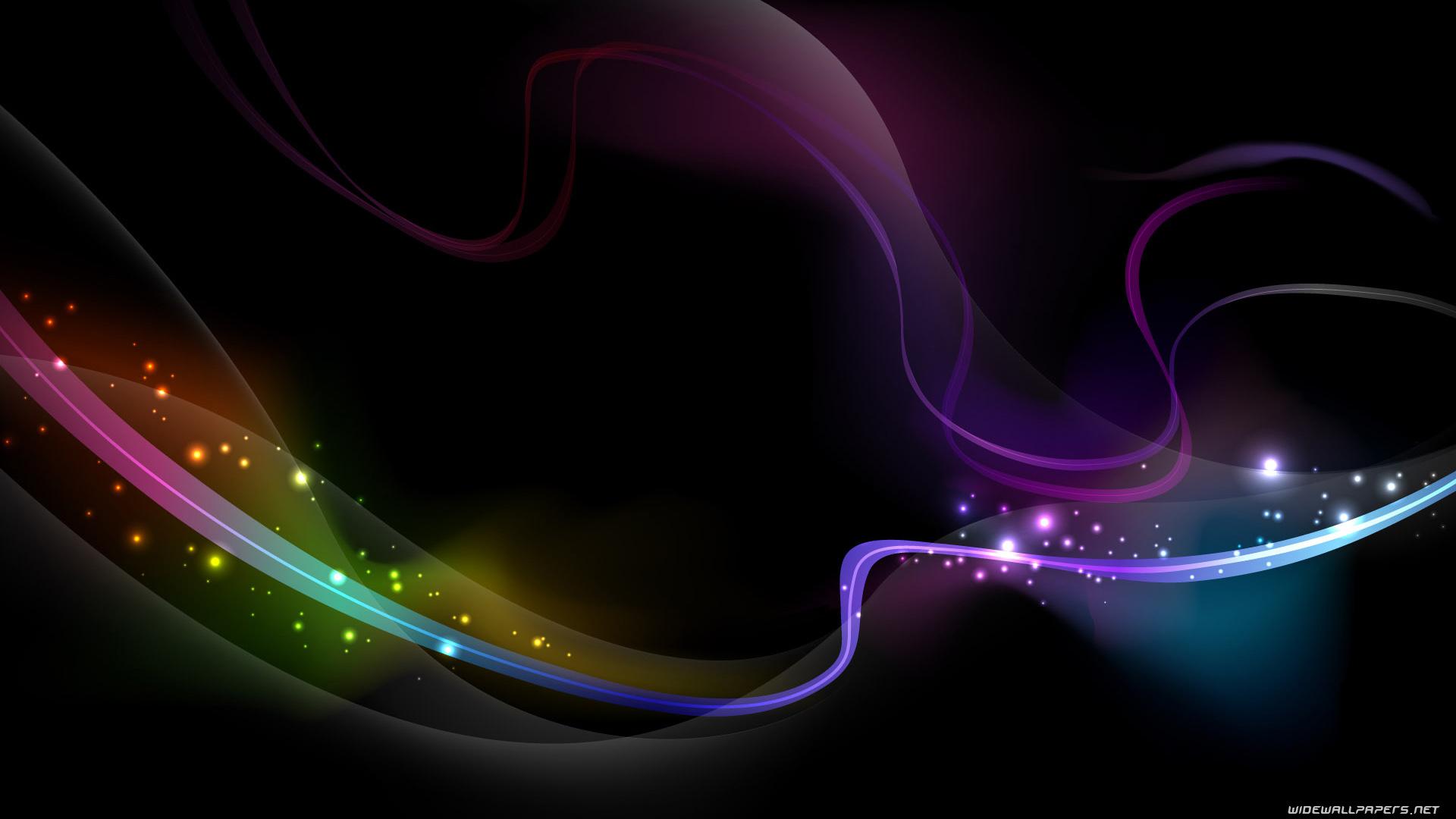 black desktop wallpaper 4 background