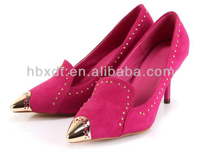 Black Dress Hot Pink Shoes 22 Wide Wallpaper ...