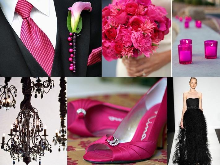 black dress pink shoes 30 high resolution wallpaper