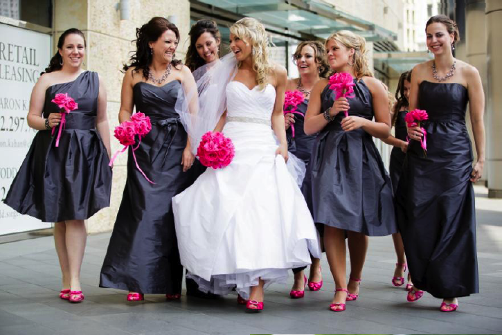 Blue bridesmaid dresses with black shoes dresses for woman blue bridesmaid dresses with black shoes mightylinksfo