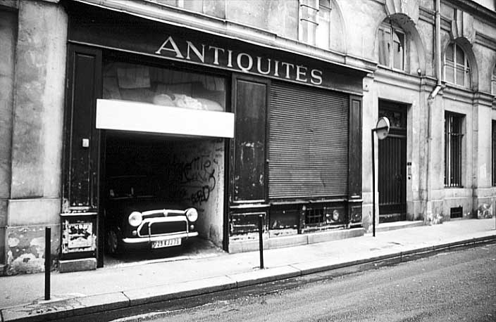 paris antique garage background stuff much why hdblackwallpaper photographs bargains